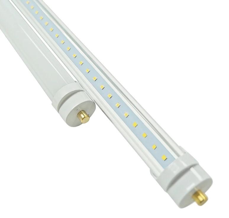 8ft Led Tube 36 Watt Jen Lighting Wholesale Led Lighting