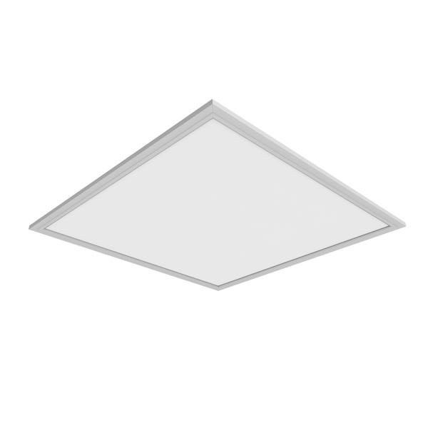 LED Panel Light Series