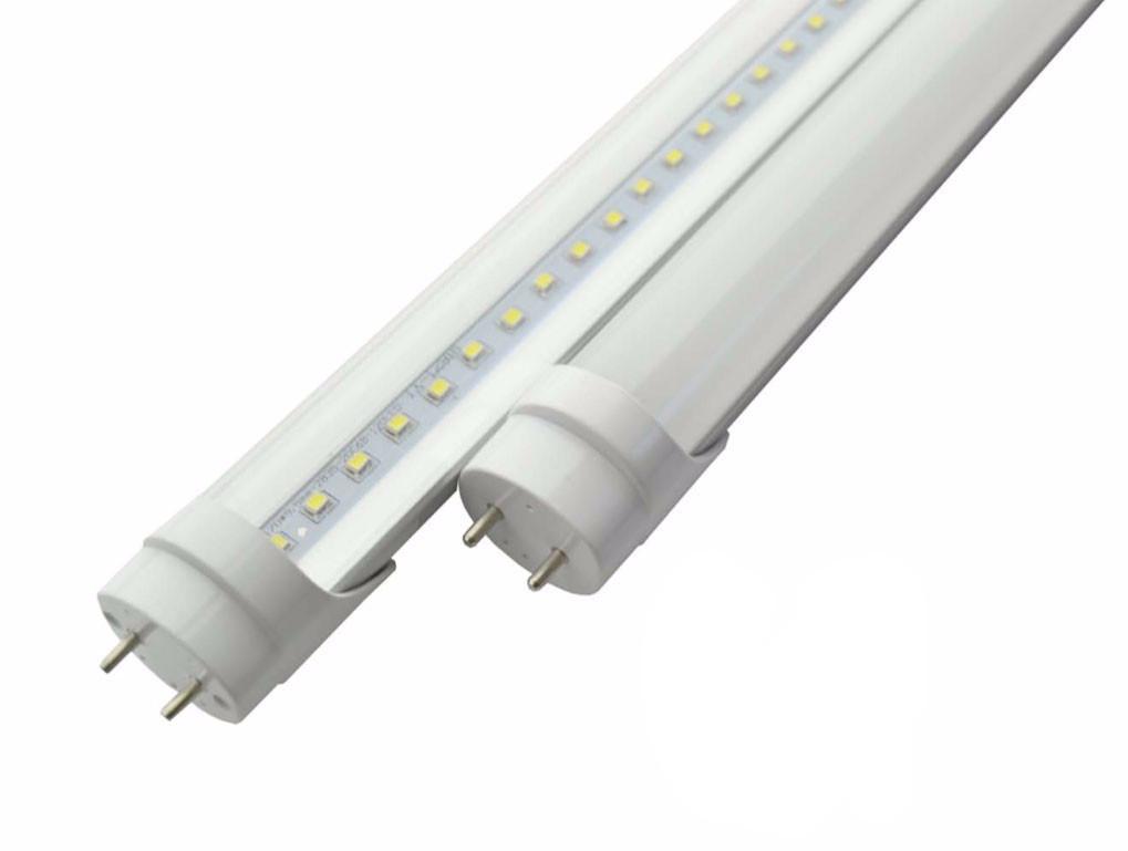 Ballast Bypass LED Tubes
